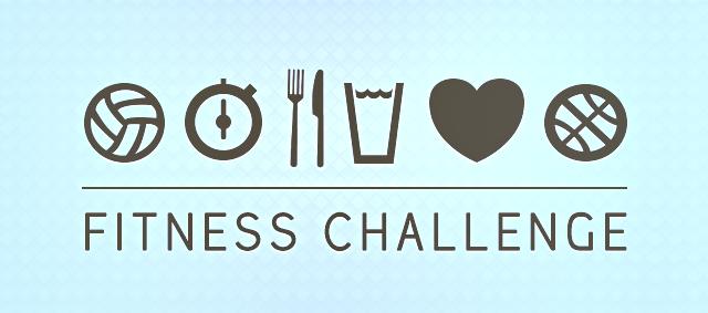 fitness_challenge-1-copy1