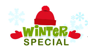 firstcry-special-winter-discount-on-all-baby-cloths