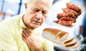 source: https://cdn.images.express.co.uk/img/dynamic/11/590x/Prevent-heart-attacks-Processed-meats-and-refined-carbohydrates-heighten-your-risk-of-heart-disease-941718.jpg