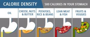 https://www.healthline.com/hlcmsresource/images/AN_images/HL128590-diagram-01.png