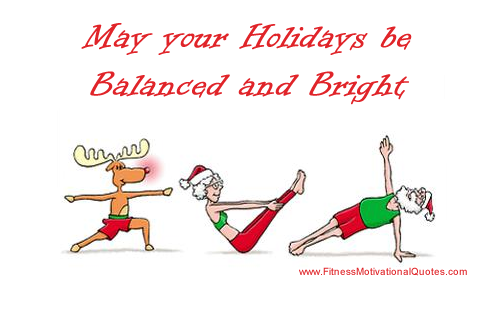 https://nsfitbitch.files.wordpress.com/2015/12/christmas-yoga.png?w=510