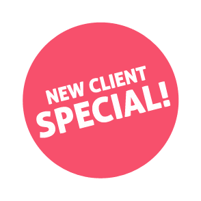red-circle-client-special
