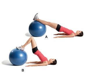 Image source: https://i2.wp.com/asc-mbs.com/wp-content/uploads/2017/08/Swiss-Ball-Hamstring-Curl-Exercise-of-the-Week8.jpg